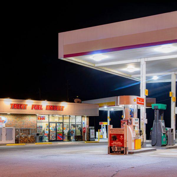 trent-fuel-market